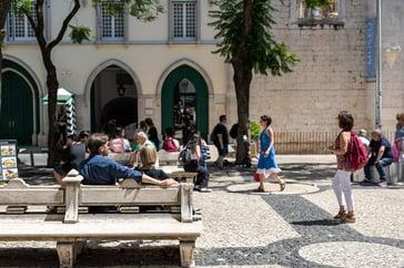 190804 SM Lisbon PDN32 765
