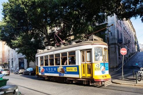 190806-SM-Lisbon-PDN32-1868