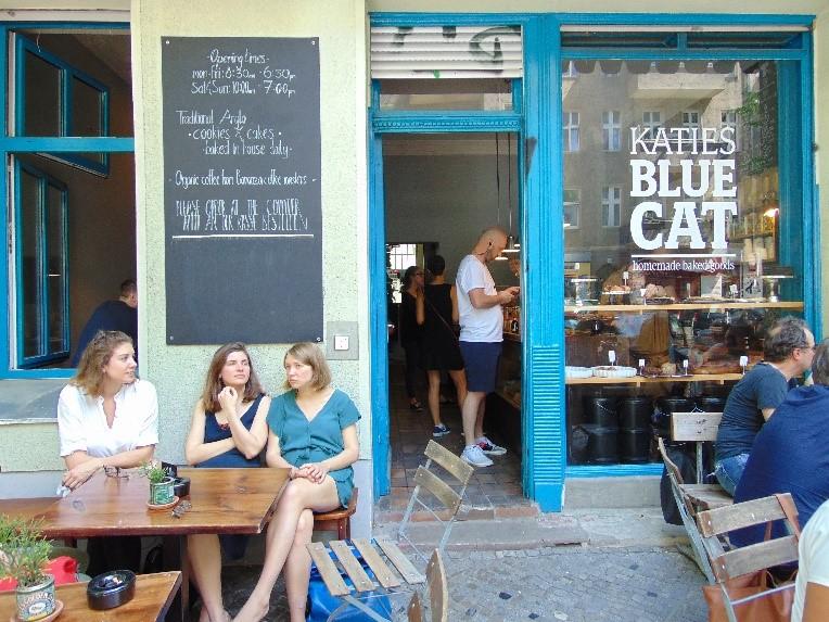 brunch-cafe.jpg