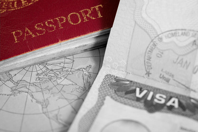 Blog_goldenvisa