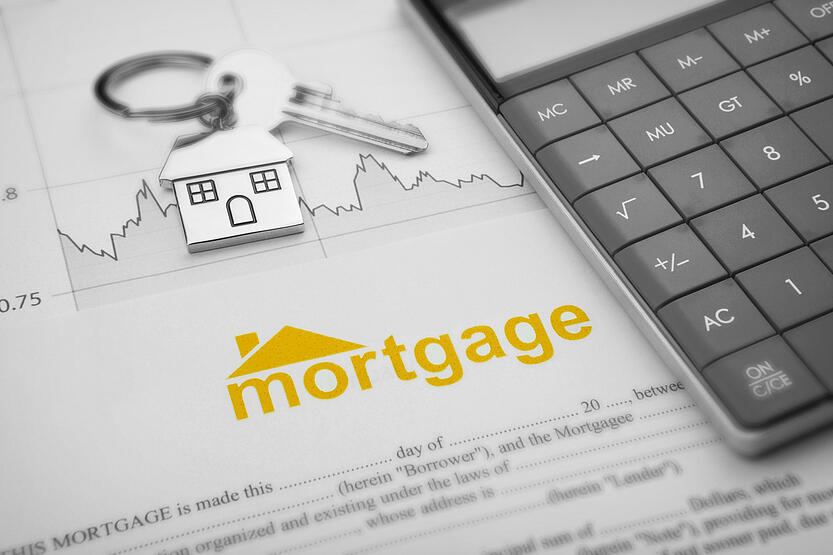 Blog_mortgage