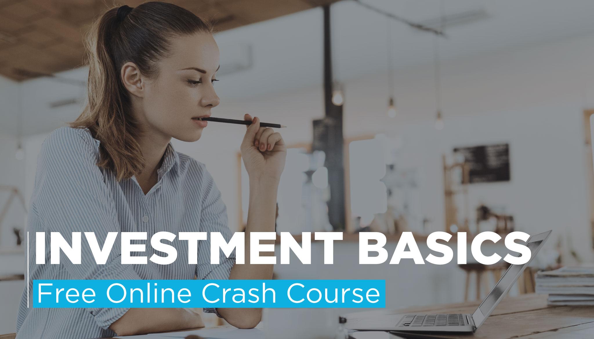 Crash-Course.jpg