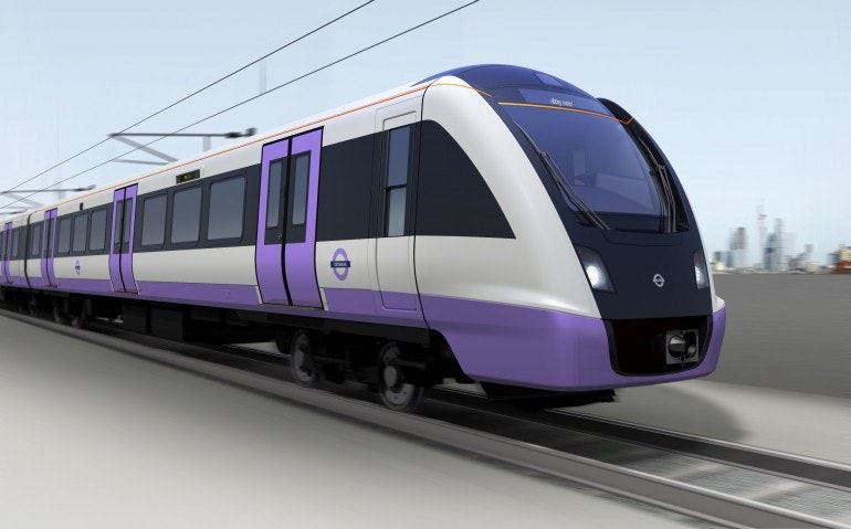 3eer400018-xxxx_crossrail_exterior-black_front_20140203_window_031.jpg