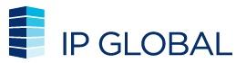IP Global