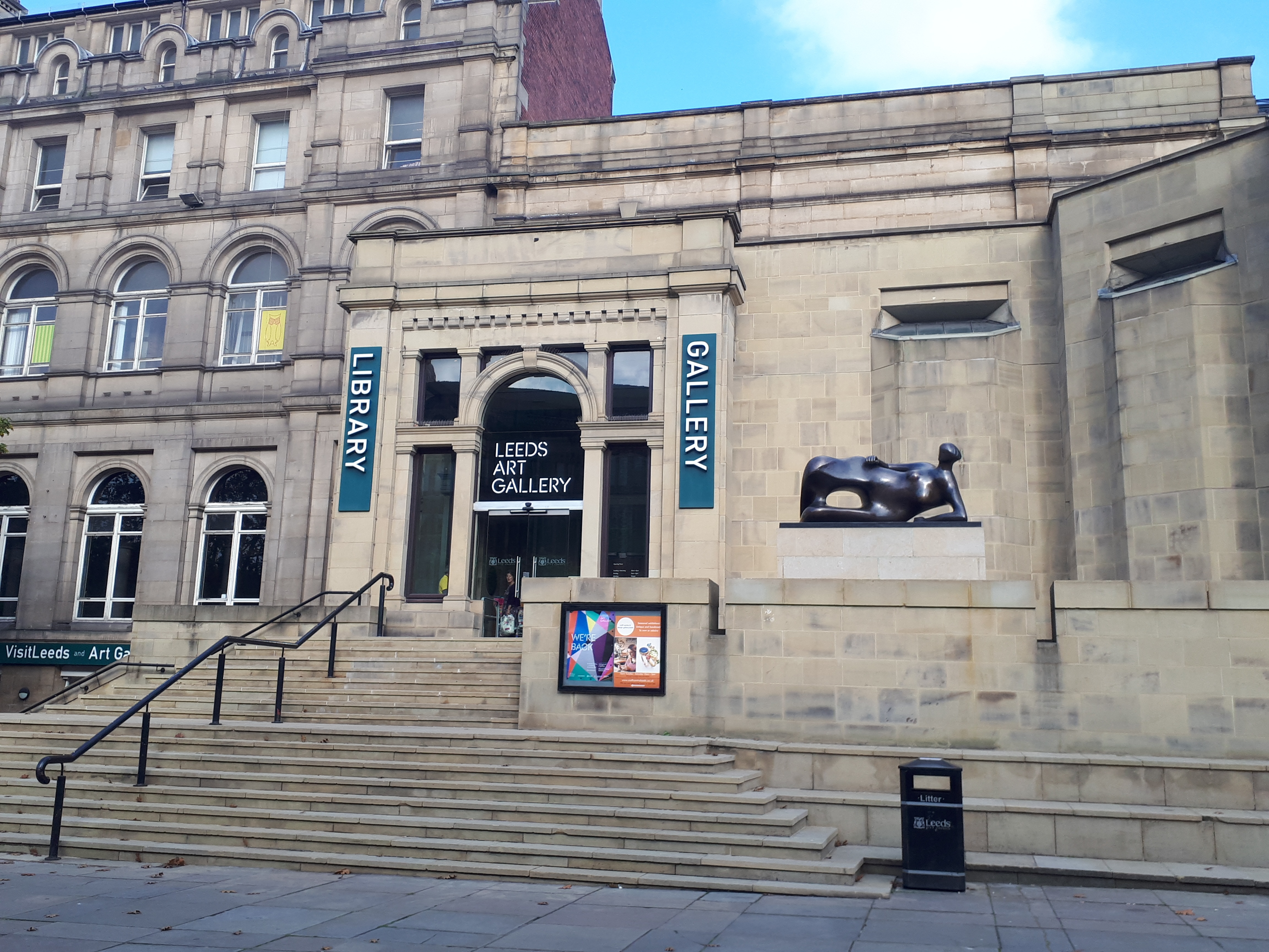 Leeds Art Gallery.jpg