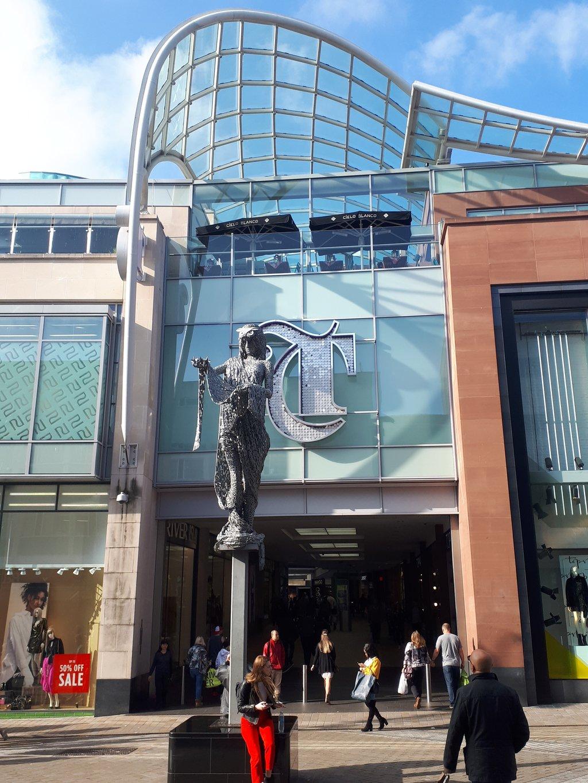 Trinity Centre.jpg
