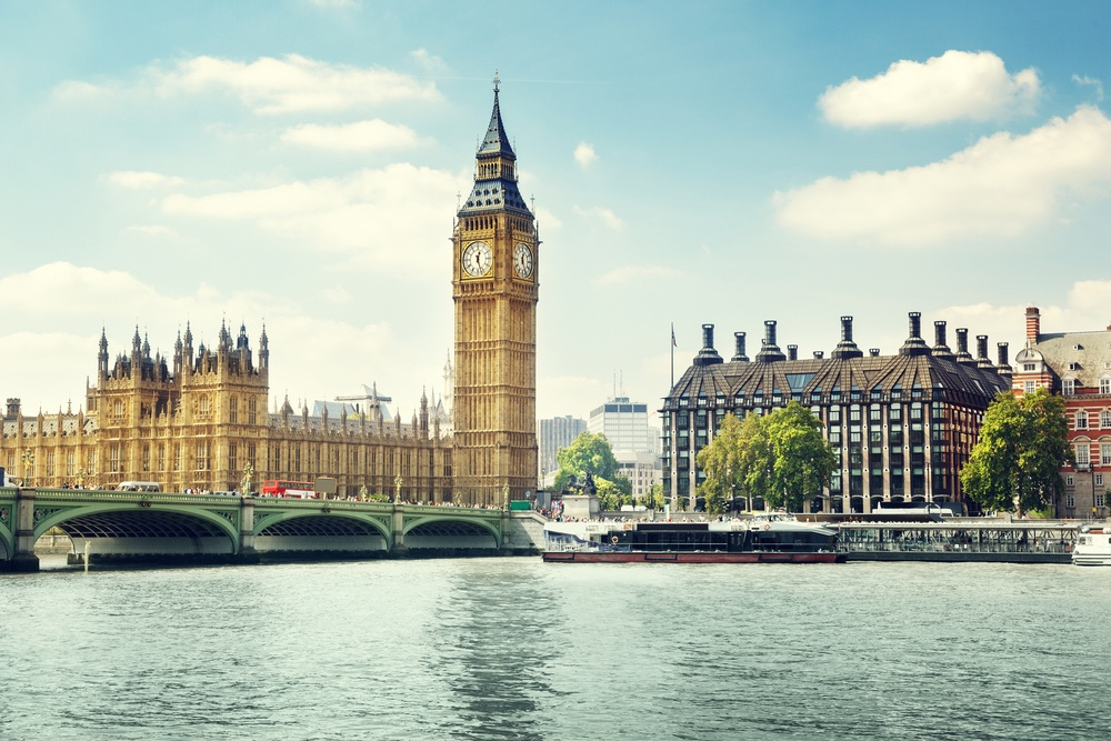 Big Ben in sunny day, London.jpeg