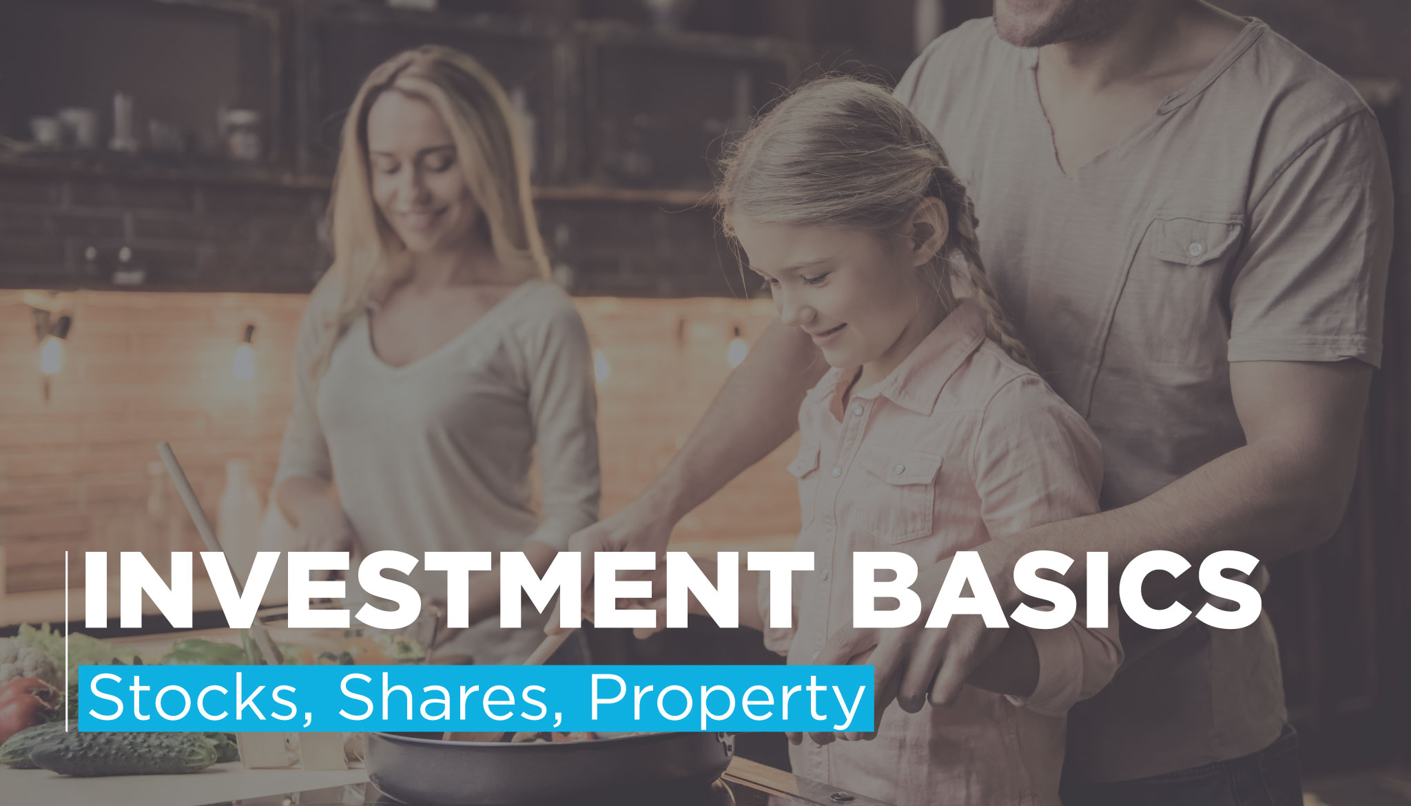 Stocks-Shares-Property.jpg