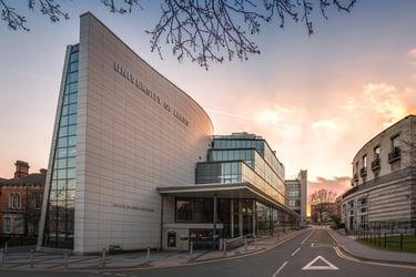The-University-of-Leeds