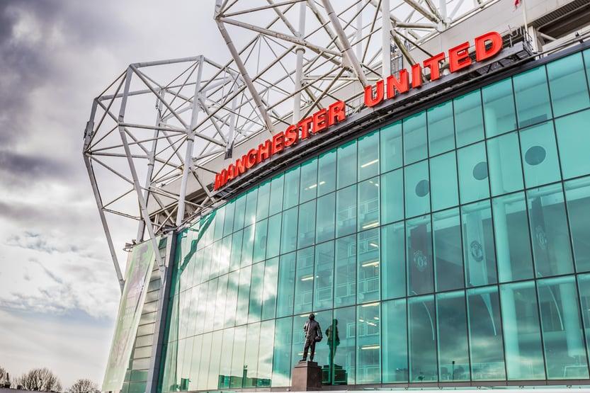 Trafford Park - Football.jpg