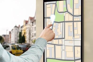 smart city leipzig