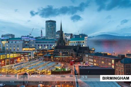thumbnail_Birmingham-1200x800