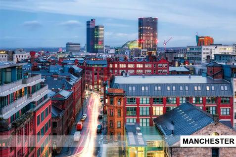 thumbnail_Manchester-1200x800