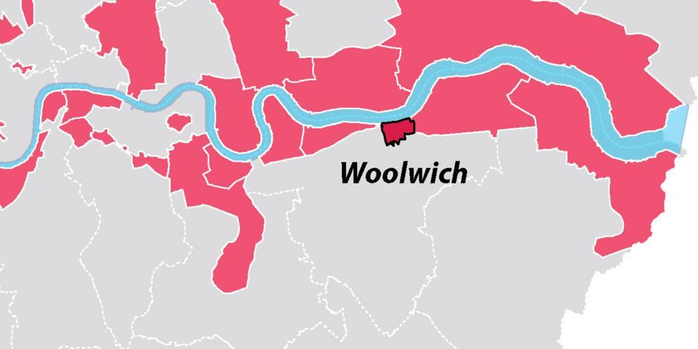 woolwich-oa-2x1