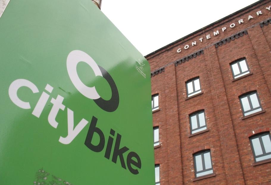 Liverpool's City Bike scheme makes it easy to get around.jpg
