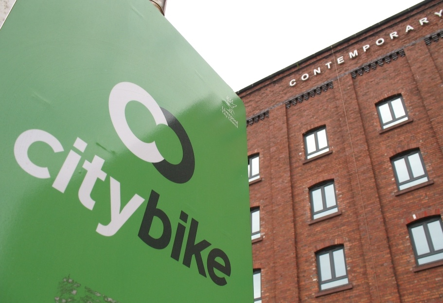 Liverpool's City Bike scheme makes it easy to get around.jpg