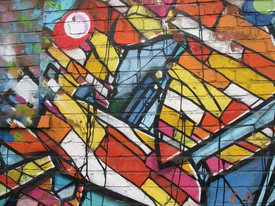 Street art helps give the Baltic Triangle its edgy creative vibe 3.jpg