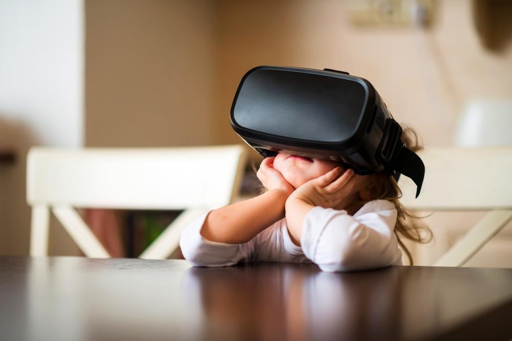 Children saving VR.jpg
